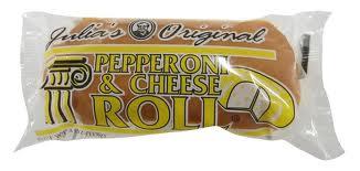 peprolls2