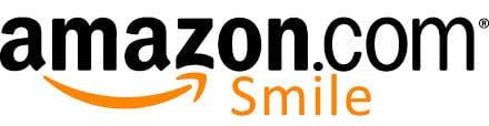 AmazonSmiles1