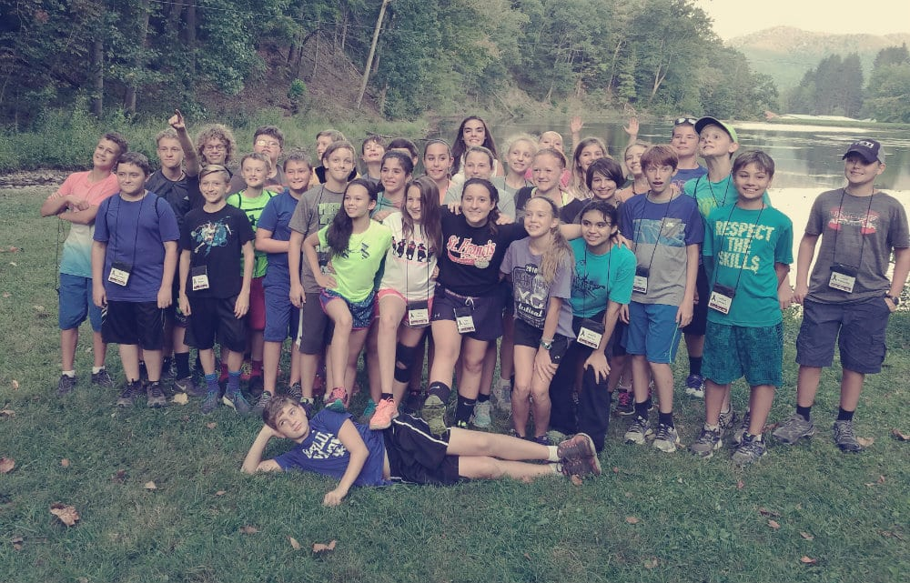 camp162