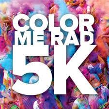 colorrad1